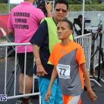 Bermuda Day Half Marathon, May 24 2015-6