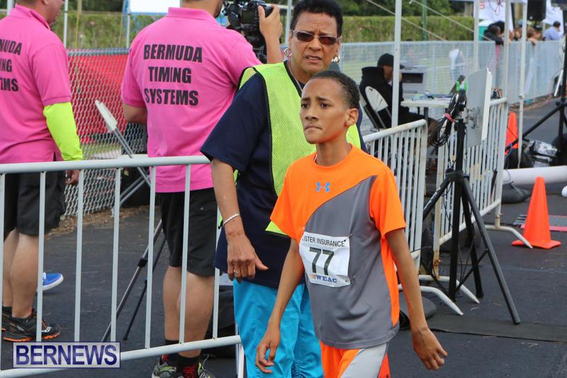 Bermuda-Day-Half-Marathon-May-24-2015-6