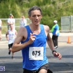 Bermuda Day Half Marathon, May 24 2015-60