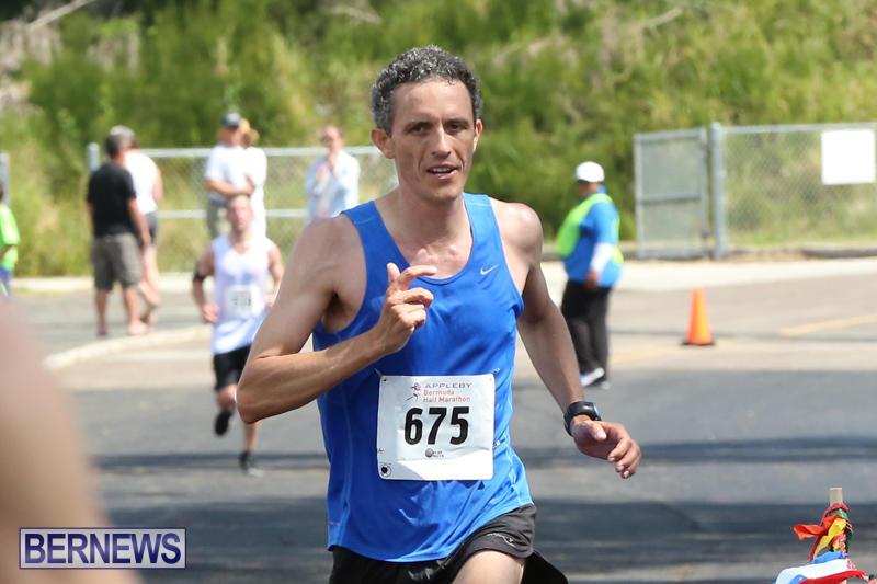 Bermuda-Day-Half-Marathon-May-24-2015-60