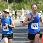 Bermuda Day Half Marathon, May 24 2015-61