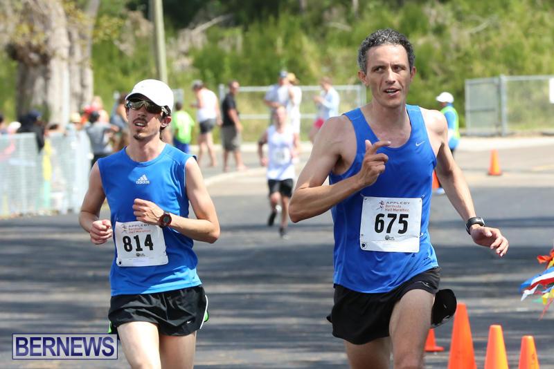 Bermuda-Day-Half-Marathon-May-24-2015-61