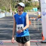 Bermuda Day Half Marathon, May 24 2015-62