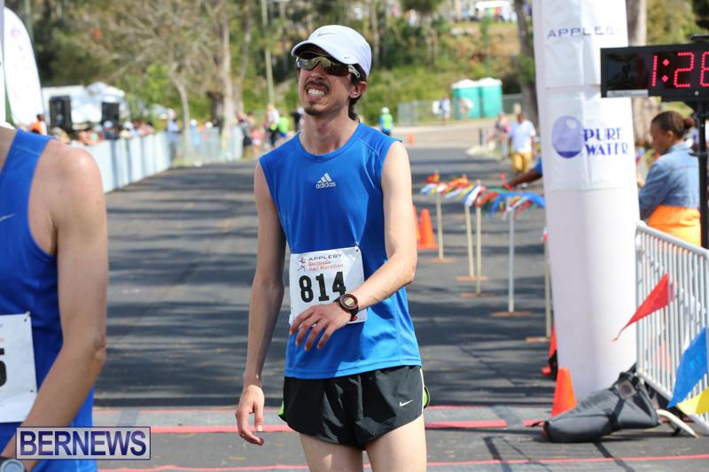 Bermuda-Day-Half-Marathon-May-24-2015-62