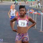 Bermuda Day Half Marathon, May 24 2015-7