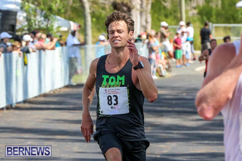 Bermuda-Day-Half-Marathon-May-25-2015-101