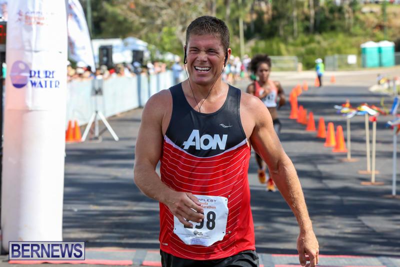 Bermuda-Day-Half-Marathon-May-25-2015-102