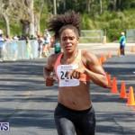 Bermuda Day Half Marathon, May 25 2015-103