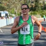 Bermuda Day Half Marathon, May 25 2015-104