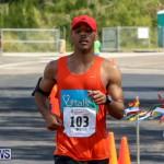 Bermuda Day Half Marathon, May 25 2015-105