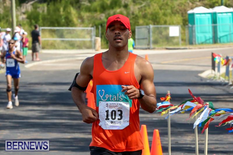 Bermuda-Day-Half-Marathon-May-25-2015-105