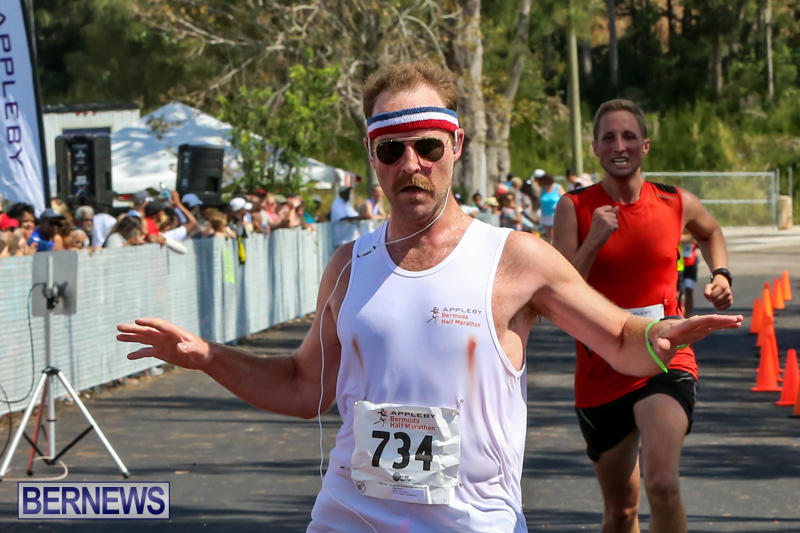 Bermuda-Day-Half-Marathon-May-25-2015-109
