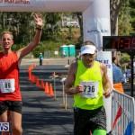 Bermuda Day Half Marathon, May 25 2015-110