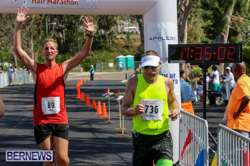 Bermuda-Day-Half-Marathon-May-25-2015-110