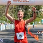 Bermuda Day Half Marathon, May 25 2015-111
