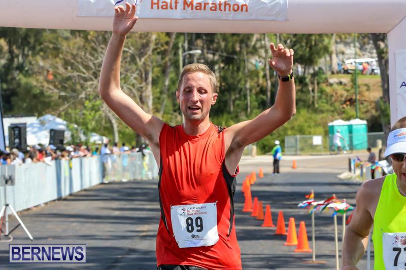Bermuda-Day-Half-Marathon-May-25-2015-111