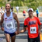 Bermuda Day Half Marathon, May 25 2015-113