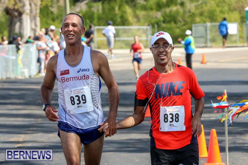 Bermuda-Day-Half-Marathon-May-25-2015-113