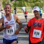 Bermuda Day Half Marathon, May 25 2015-114