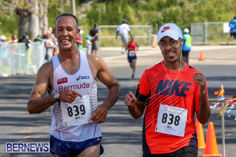 Bermuda-Day-Half-Marathon-May-25-2015-114