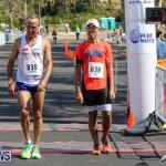 Bermuda Day Half Marathon, May 25 2015-116