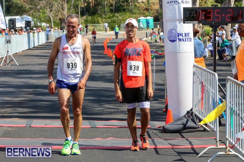 Bermuda-Day-Half-Marathon-May-25-2015-116