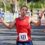 Bermuda Day Half Marathon, May 25 2015-118