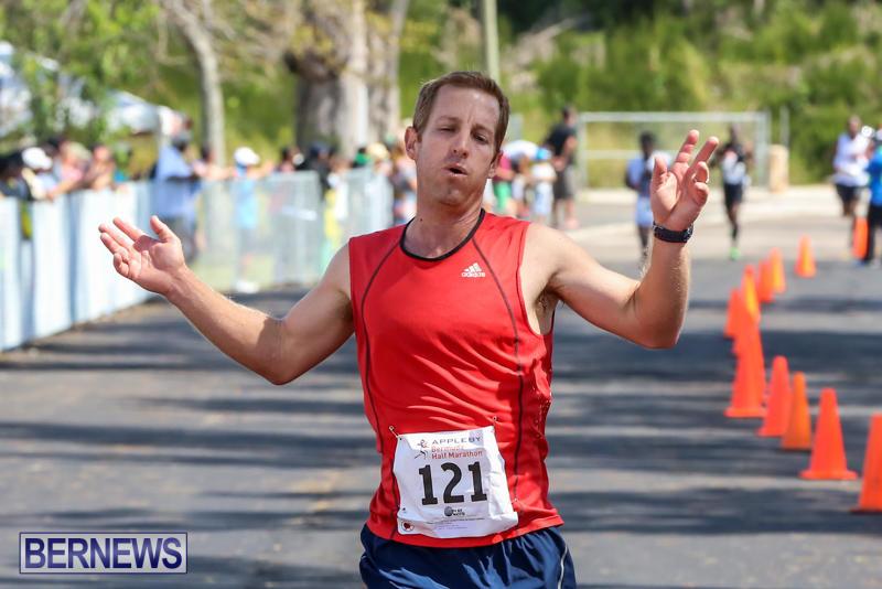 Bermuda-Day-Half-Marathon-May-25-2015-118