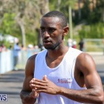 Bermuda Day Half Marathon, May 25 2015-122