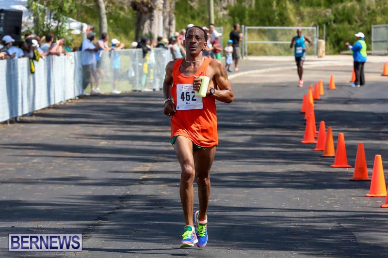 Bermuda-Day-Half-Marathon-May-25-2015-123