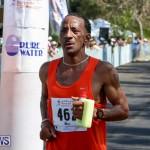 Bermuda Day Half Marathon, May 25 2015-124