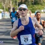 Bermuda Day Half Marathon, May 25 2015-126
