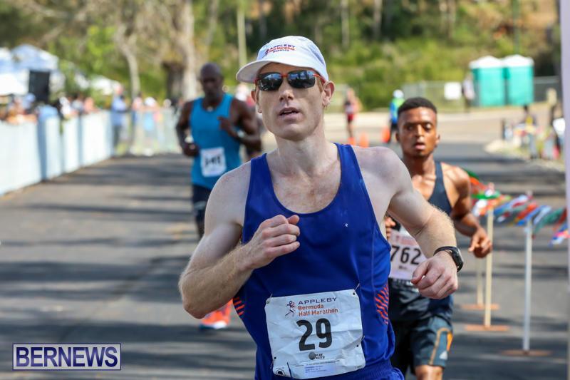 Bermuda-Day-Half-Marathon-May-25-2015-126