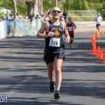 Bermuda Day Half Marathon, May 25 2015-129