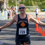 Bermuda Day Half Marathon, May 25 2015-130