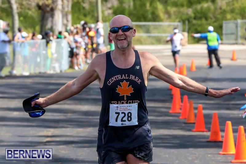 Bermuda-Day-Half-Marathon-May-25-2015-130