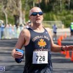 Bermuda Day Half Marathon, May 25 2015-131