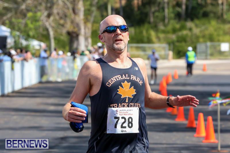 Bermuda-Day-Half-Marathon-May-25-2015-131