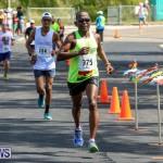 Bermuda Day Half Marathon, May 25 2015-134