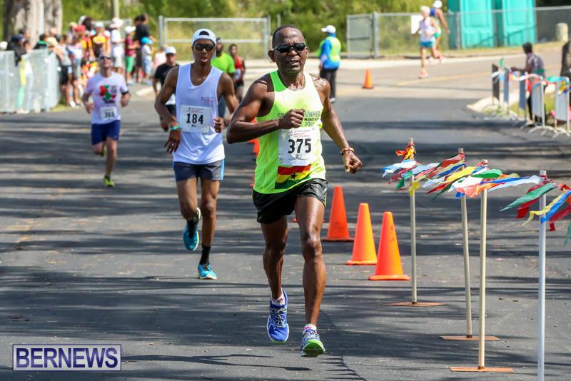 Bermuda-Day-Half-Marathon-May-25-2015-134