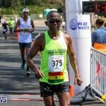 Bermuda Day Half Marathon, May 25 2015-135
