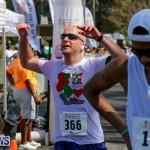 Bermuda Day Half Marathon, May 25 2015-137