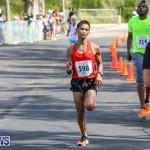 Bermuda Day Half Marathon, May 25 2015-139