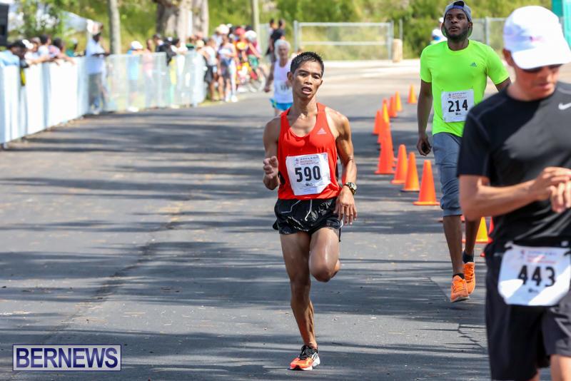 Bermuda-Day-Half-Marathon-May-25-2015-139