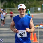 Bermuda Day Half Marathon, May 25 2015-143