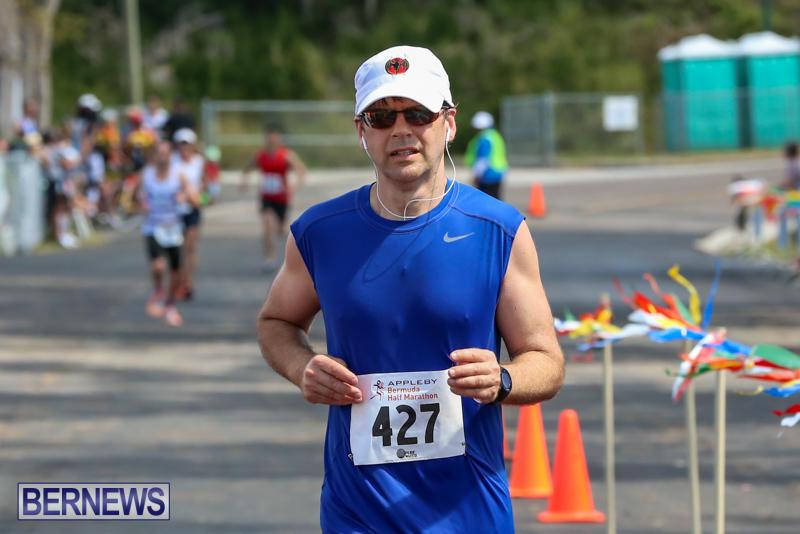 Bermuda-Day-Half-Marathon-May-25-2015-143