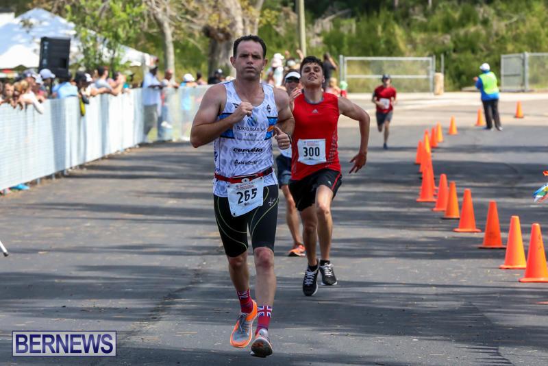 Bermuda-Day-Half-Marathon-May-25-2015-144