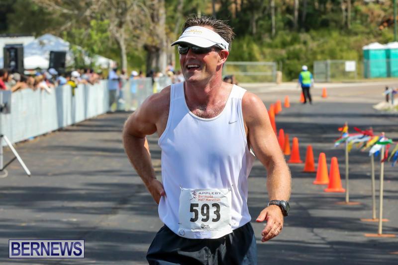 Bermuda-Day-Half-Marathon-May-25-2015-147