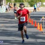 Bermuda Day Half Marathon, May 25 2015-148