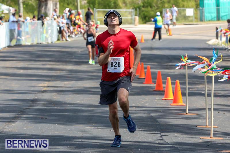 Bermuda-Day-Half-Marathon-May-25-2015-148